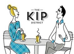 Live your luxury life with The Kip District. Kip Didtrict is 1,300 ‪#‎Condominium‬ homes project on a 6 acre site linked by magnificent views at Dundas Street West and Kipling Avenue in #Etobicoke.