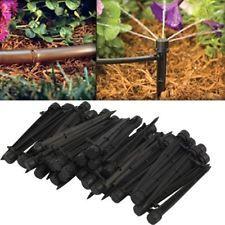 7d230ed1d49a8a5462f22bd42d6fd720 - Gardena 1398 Micro Drip Watering Starter Kit With Timer
