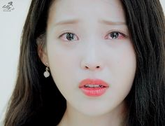 Iu Gif, Best Kdrama, Scarlet Heart, Moon Lovers, Kpop Girls, Editor, Actors & Actresses, Gifs, Pictures