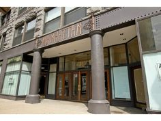 431 Dearborn (unit 1001), CHICAGO Property Listing: MLS® # 08330622