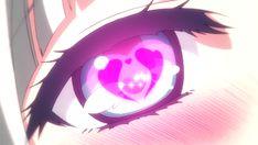 shimoneta, anime, and ゆめかわいい image Manga Kawaii, Chica Anime Manga, Kawaii Anime Girl, Dark Anime, Film Aesthetic, Aesthetic Anime, Anime Gifs, Anime Art, Regard Animal