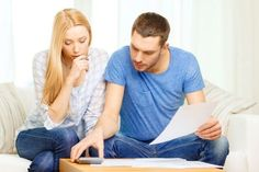 Get payday loan with prepaid account picture 8