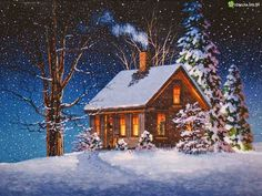 painting-santa-claus-stock-vector-santa-merry-christmas-snow-scene-claus-stock-vector-clay-greetings-loopable-animation-clay-merry-christmas-snow-scene.jpg (1264×948)