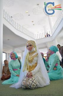 Elegant Wedding Dresses ~ Best Wedding Dress