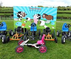 The Kennedy family - Please Like & Share Adventure Farm, Ireland With Kids, Stuff To Do, Things To Do, Farm Activities, Activity Centers, Farms, Your Favorite, Baby Strollers