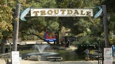Trout Dale Agoura Hills, California great site for ideas
