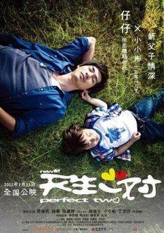 Phim Một Cặp Trời Sinh