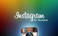 How to market your business in Instagram    Are you thinking about running an Instagram ad but don't know where to start?   Advertising on Instagram offers a wide range of opportunities as the ads can incorporate pictures and videos, plus this won't interrupt the user experience.    https://brandyou.ie/2017/09/22/market-business-instagram/