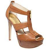 MICHAEL+Michael+Kors+Shoes,+Berkley+Platform+Sandals