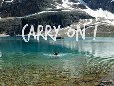 #Carry #on ! #motivation #meditation #power #belief #faith #loa #LawofAttraction