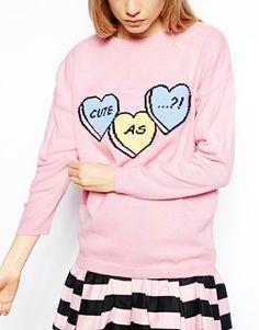 cute as ... <3