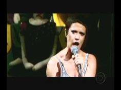 Jornal da Globo - Nelson Motta relembra sucessos de Elis Regina - YouTube