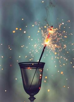 Sparkles ☆★☆