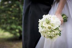 Pinga Amor: D+E Real Wedding  ---  Foto: André Castanheira