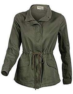 Green, 5 Years Tortor 1Bacha Little Boys Hooded Thicken Trench Coat Fleece Lined Outwear