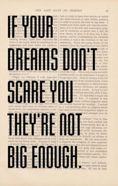 Dreams #dreams #motivational #inspirational #success