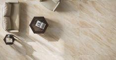 Breccia Daino | RAK Ceramics