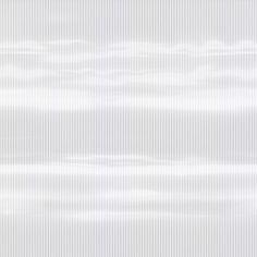 texture polycarbonate Danpalon Soflite Albâtre AB23