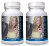 ULTRA Strong SUPER WEIGHT LOSS ACCELERATOR Diet Pills - 2 Month Supply - Fat Burners For Men & Women - Work Quicker Than Raspberry Ketones, Colon Cleanse, T5, T6 - Lose Weight Fast Slimming Supplement - http://trolleytrends.com/health-fitness/ultra-strong-super-weight-loss-accelerator-diet-pills-2-month-supply-fat-burners-for-men-women-work-quicker-than-raspberry-ketones-colon-cleanse-t5-t6-lose-weight-fast-slimming-supple