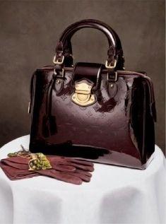 e67c473c57 Frockage  Louis Vuitton