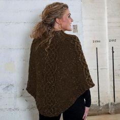 Bronze - Kvinder - Annette Danielsen