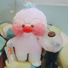 Lalafanfan duck and army bomb - Funny Duck - Funny Duck meme - - Lalafanfan duck and army bomb The post Lalafanfan duck and army bomb appeared first on Gag Dad. Aesthetic Themes, Pink Aesthetic, Softies, Plushies, Mochi, Funny Duck, Baby Icon, Little Duck, Cute Stuffed Animals