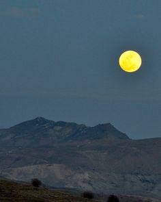 Full Attraction, a photo from Elazig, East Anatolia | TrekEarth
