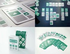 Flow carts, 54 double-sided cards; great for designing. ♡  http://designtaxi.com/interstitial-m.html?v=1&advertiser=External&return_url=http%3A%2F%2Fdesigntaxi.com%2Fnews%2F384387%2FBrilliant-Tin-Can-Packaging-For-Hemingway-s-Classic-The-Old-Man-And-The-Sea%2F