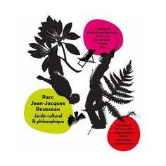 PARC JEAN-JACQUES ROUSSEAU : Découvrez un jardin culturel et philosophique, à Ermenonville (à 47 km de Paris – Oise). Le Parc Jean-Jacques Rousseau est l'un des premiers jardins paysagers et des plus beaux exemples de parc à fabriques du XVIIIème siècle en France. Jardin idéologique par excellence, il a été conçu comme lieu de déambulation du corps et de l'esprit, rendant hommage à toutes les formes d'art comme à la philosophie, et incluant des préoccupations philanthropiques.