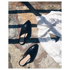 Summer days | The UNDONE Store