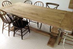 restoration-hardware-trestle-table.jpeg 1,024×696 pixels
