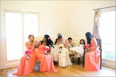 Casa Romantica Wedding Photography Photographer San Clemente-27