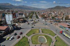 Veja nosso roteiro a pé pelo centro histórico de Cusco: Plaza de Armas, Catedral de Cusco, Pedra dos 12 ângulos, Templo de Qorikancha, Monumento Pachacuti.