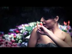 Brooke Fraser - Betty (Official Music Video)