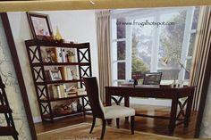 Universal Furniture Cheyenne Bookcase Costco Frugalhotspot