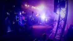 Rockabye - Clean Bandit ( cover by DEARRA )