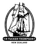 R. Tucker Thompson Sail Training Trust