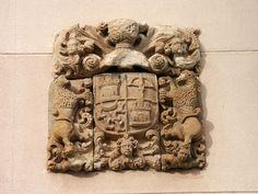 Escudo (Soria)
