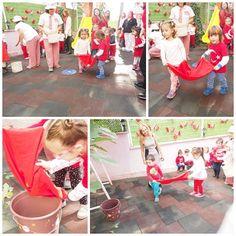 #Cumhuriyet #bayramı #Cumhuriyetbayramı #aktiviteleri #Animasyonu #etkinlikleri #organizasyonu  #simanimasyon #oyun #oyuncak #beceri #geliştiren #çocukoyunları #dans #eğlence #balo #neşelioyunlar #neşelidanslar #öğrenci #anaokulu #anasınıfı #çocuk #öğretmen #SihirliGemiler #maltepe #bayrak #marş #Atatürk #kırmızıbeyaz #müzik #animasyon #animatör #29ekim #unutmayacağız #unutulmayacak #unutmayacaklar #yürüyüş #bayraklayürüyüş #birliktehareket #beraberoyun #birlikteyapalım #birliktebaşaralım