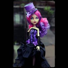 jonnajonzon #doll outfit