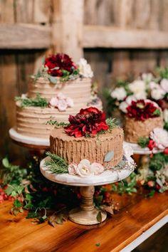 5732 best rustic weddings images in 2019 rustic wedding chic real rh pinterest com