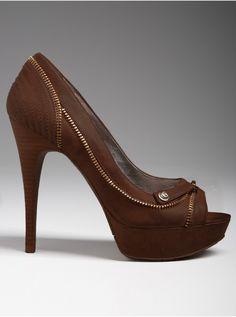 1807182876d 97 Best Shoes images