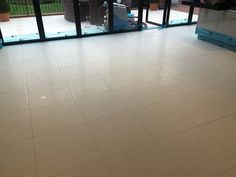 Contact Silver Lining Floor Care Silverliningfloorcare Co Uk For Professional Carpet Cleaning
