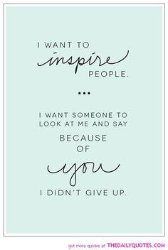 Paula Facci. Thrive Factor. Life Coaching. Business Coaching. Neuroscience Coaching. Positive Psychology Coaching. Quotes. Inspirational. www.thrivefactorcoach.com