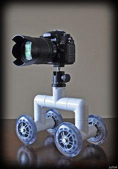 diy dolly