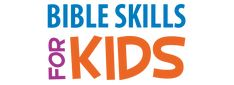 Bible Skills for Kids - LifeWay Christian Kids, Christian Music, Gospel Of Mark, Matthew West, Lauren Daigle, Train Up A Child, Beth Moore, King And Country, Small Groups