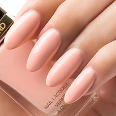 In seek out some nail designs and ideas for your nails? Here's our listing of must-try coffin acrylic nails for fashionable women. Manicure, Gel Nails, Nail Polish, Coffin Nails, Nail Art Designs, Short Nail Designs, Nails Design, Tom Ford, Design Ongles Courts