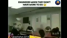 Hindi Video, Instagram Funny, Funny Videos, Engineering, Tv, Funny Vidos, Television Set, Technology, Television