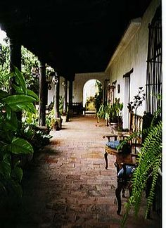 casa de los cantaros antigua guatemala colonial inns hotels bed & breakfast