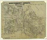 Montgomery County, Sequence: 1 | The Portal to Texas History